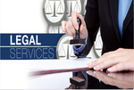 Special Legal Services