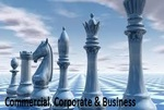 Commercial, Corporate & Business