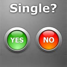 How to get Single Status or Unmarried Certificate in Bangladesh