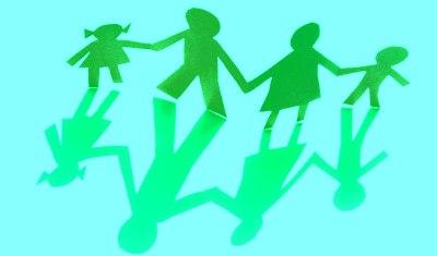 পারিবারিক আদালতের মামলাসমূহ(Suits in the family Court)